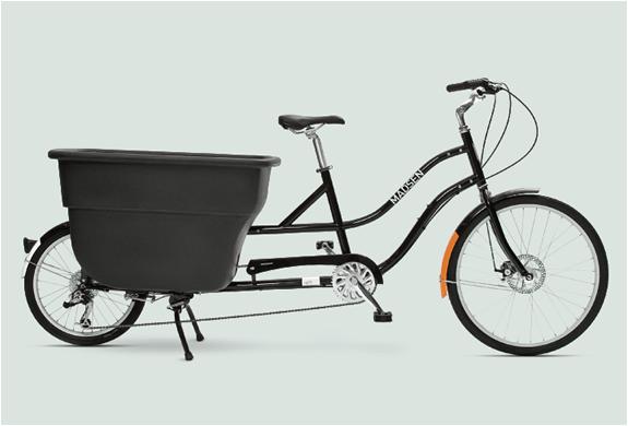 img_madsen_bikes_4.jpg