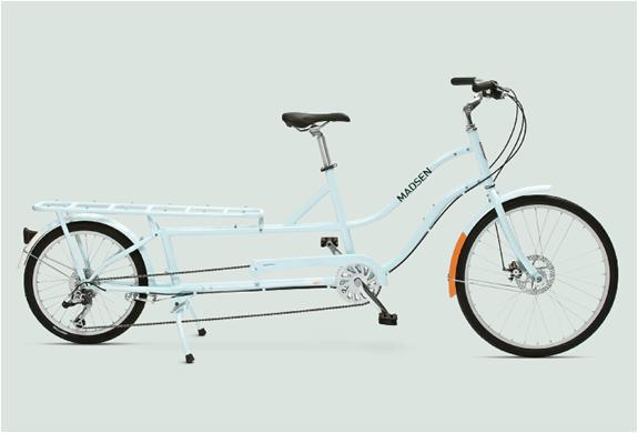 img_madsen_bikes_5.jpg