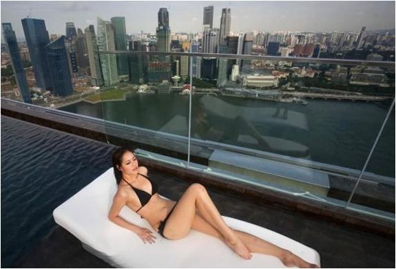 img_marina_bay_sands_singapore_2.jpg