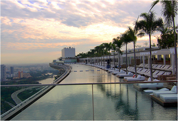 img_marina_bay_sands_singapore_5.jpg