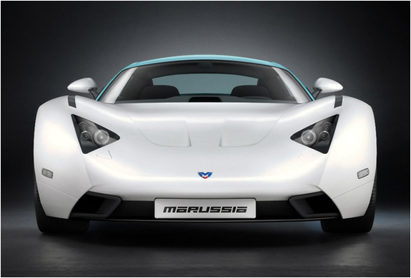 Marussia B12 Related Keywords - Marussia B12 Long Tail ...