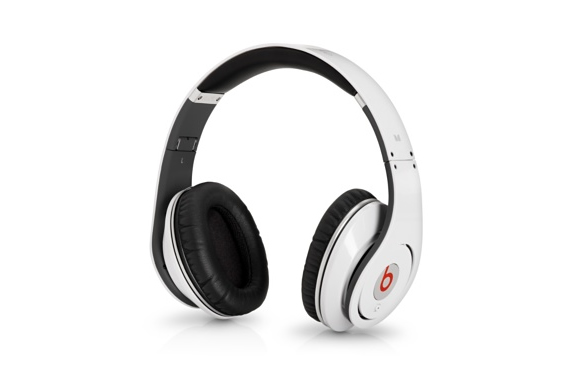 img_mb_headphones.jpg