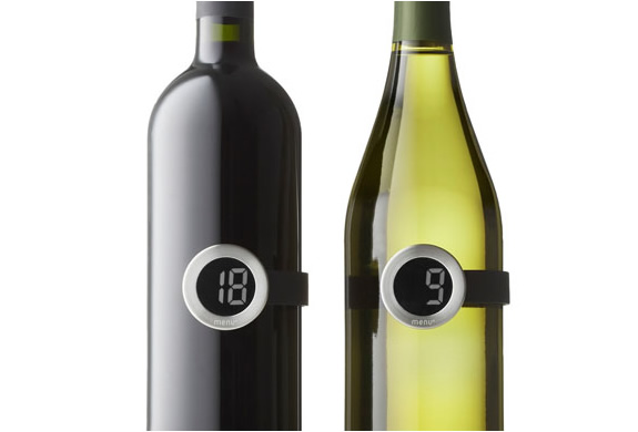 img_menu_wine_thermometer_vignon_3.jpg | Image