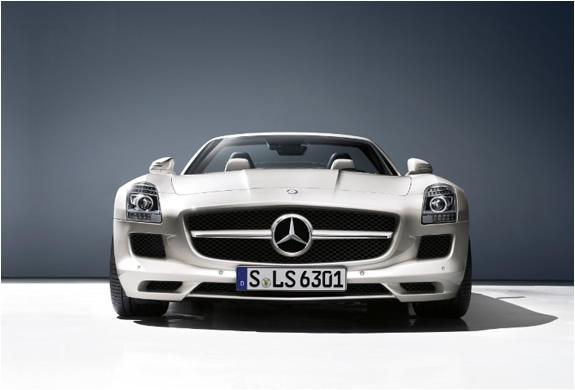 img_mercedes_sls_amg_roadster_4.jpg