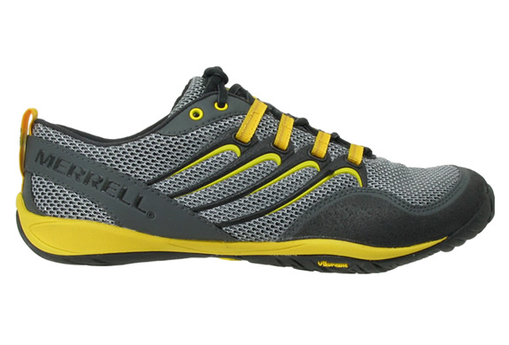 img_merrell_barefoot_trail_running_shoes_2.jpg