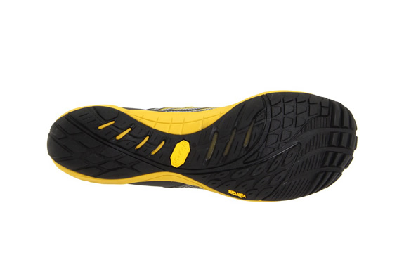 img_merrell_barefoot_trail_running_shoes_3.jpg