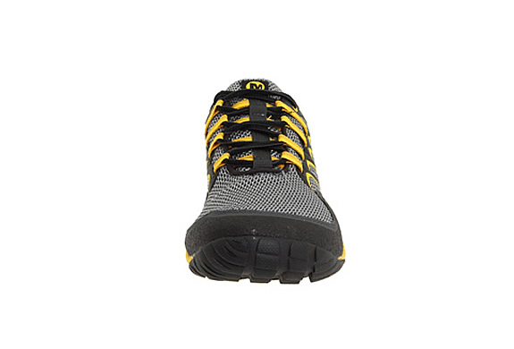 img_merrell_barefoot_trail_running_shoes_4.jpg