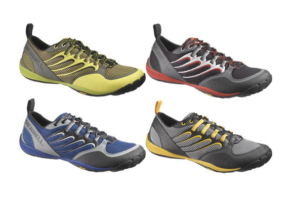 img_merrell_barefoot_trail_running_shoes_5.jpg