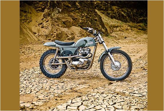 img_metisse_desert_racer_motorcycle_2.jpg