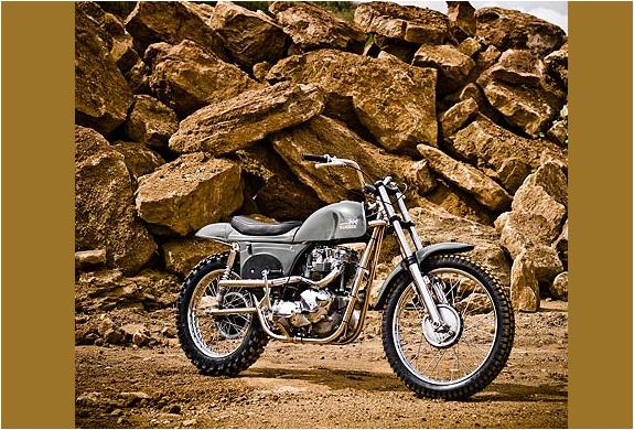 img_metisse_desert_racer_motorcycle_3.jpg