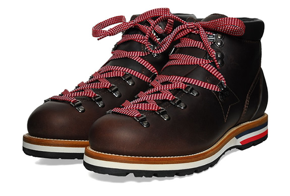 img_moncler_v_leather_mountain_boots_3.jpg | Image