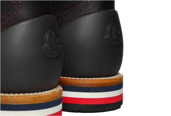 img_moncler_v_leather_mountain_boots_5.jpg | Image