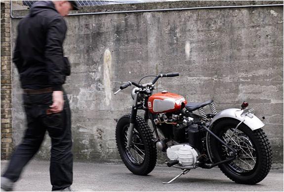 img_monkee_7_motorbike_2.jpg