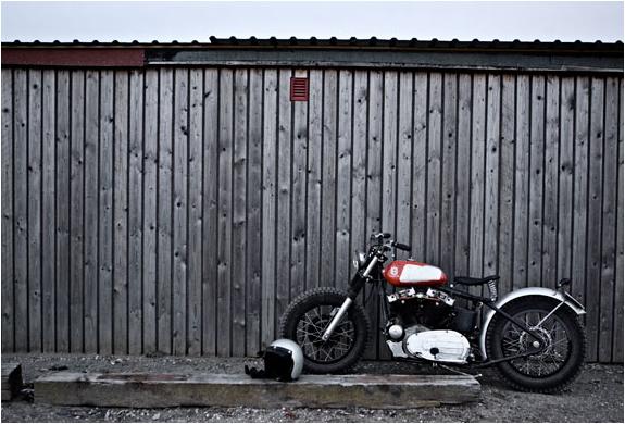 img_monkee_7_motorbike_4.jpg