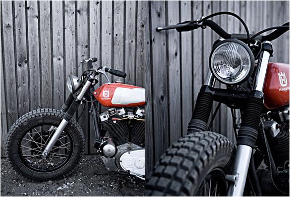 img_monkee_7_motorbike_5.jpg