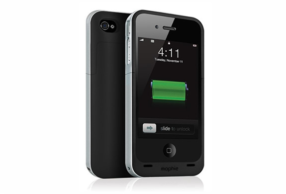 img_mophie_iphone_juice_pack_air_4.jpg | Image