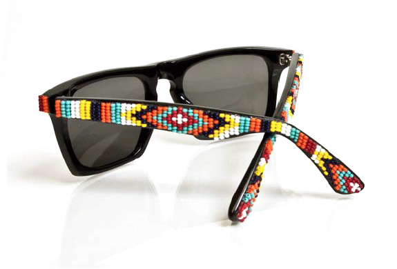 img_mosley_tribes_glases_3.jpg | Image