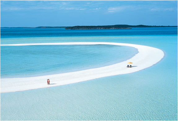 MUSHA CAY | WORLDS MOST EXPENSIVE ISLAND RESORT | Image