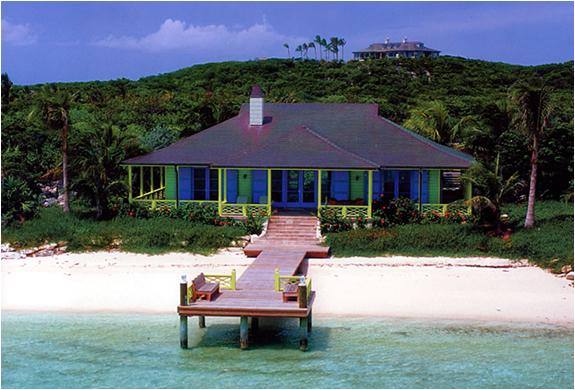 img_musha_cay_island_4.jpg