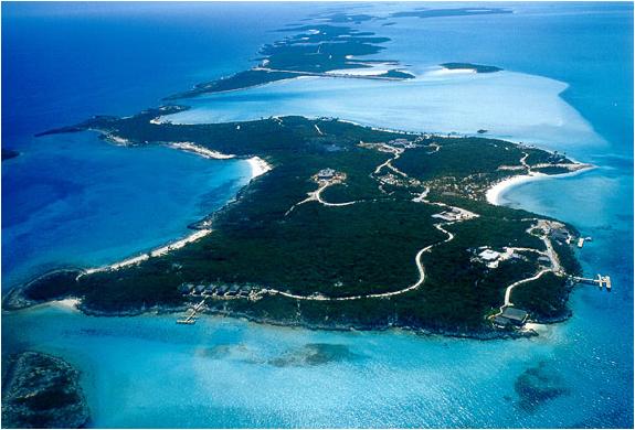 img_musha_cay_island_5.jpg