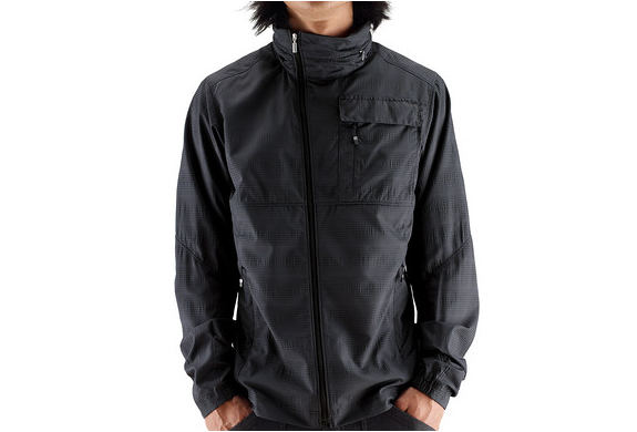 NAU LIGHTBEAM JACKET | Image
