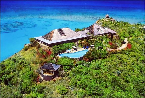 img_necker_island_2.jpg