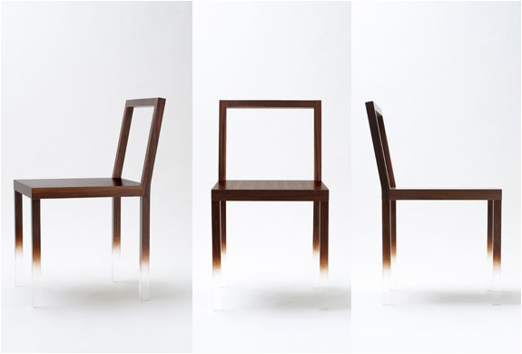 img_nendo_fadeout_chair_2.jpg | Image