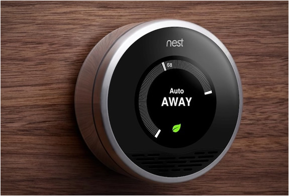 img_nest_thermostat_2.jpg | Image