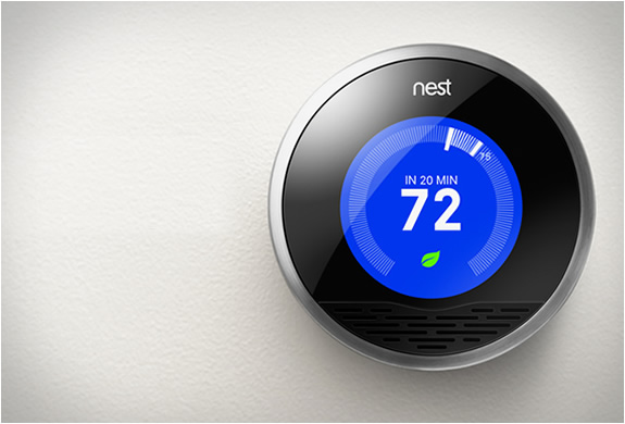img_nest_thermostat_3.jpg | Image