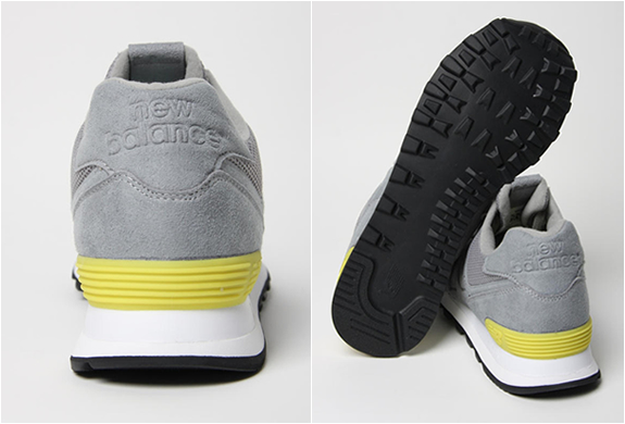 img_new_balance_ms574gr_sneakers_2.jpg