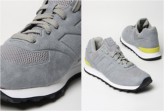 img_new_balance_ms574gr_sneakers_3.jpg