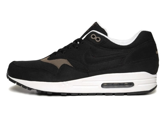 img_nike_air_max_1_black_smoke_4.jpg | Image