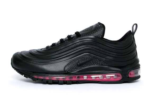 Nike Air Max 97 Lux Limited Edition | Image