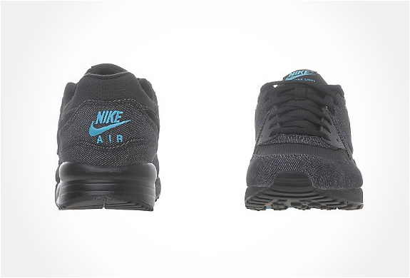 img_nike_air_max_lightimg_nike_air_max_light_black_blue_2.jpg | Image