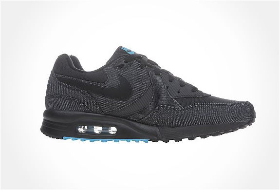 img_nike_air_max_lightimg_nike_air_max_light_black_blue_3.jpg | Image