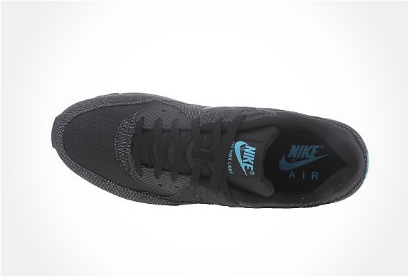 img_nike_air_max_lightimg_nike_air_max_light_black_blue_5.jpg | Image