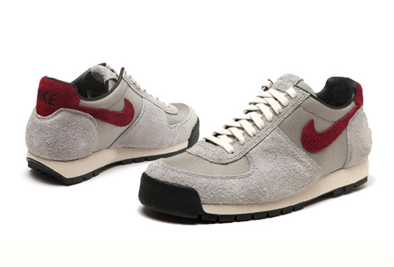 img_nike_air_zoom_lava_dome_2.jpg | Image