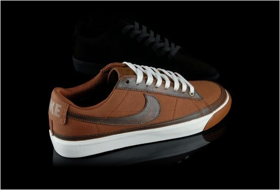 img_nike_blazer_low_brown_canvas_2.jpg | Image