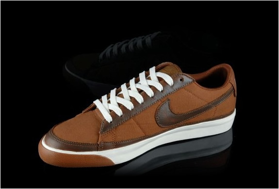 img_nike_blazer_low_brown_canvas_3.jpg | Image