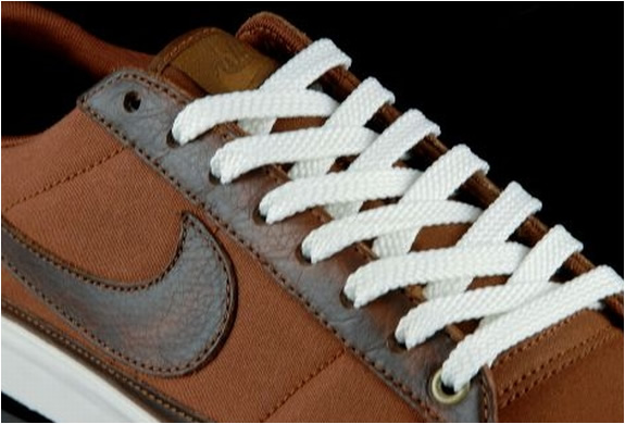 img_nike_blazer_low_brown_canvas_5.jpg | Image