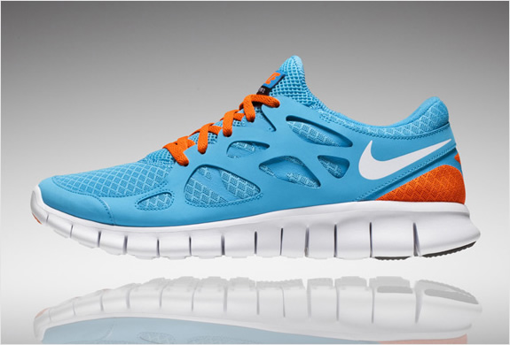 img_nike_free_run_teal_orange_2.jpg | Image