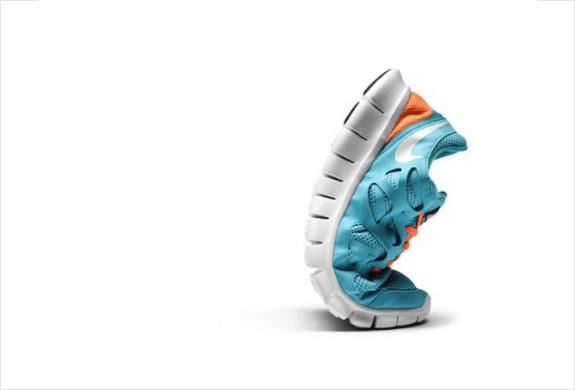 img_nike_free_run_teal_orange_3.jpg | Image
