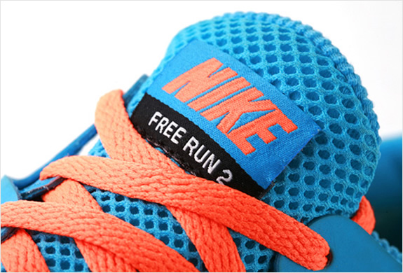 img_nike_free_run_teal_orange_4.jpg | Image