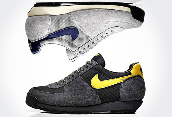 img_nike_zoom_lava_dome_fall_winter_2011_3.jpg | Image