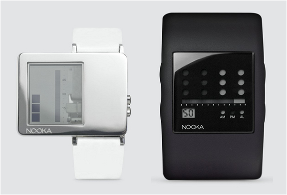 img_nooka_watches_2.jpg | Image