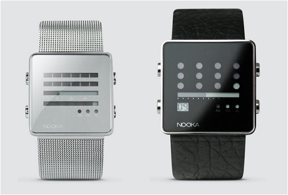 img_nooka_watches_3.jpg | Image