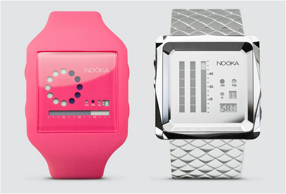 img_nooka_watches_4.jpg | Image