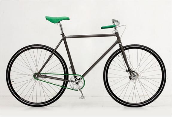 img_normann_copenhagen_bike_2.jpg