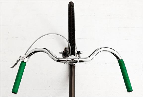 img_normann_copenhagen_bike_3.jpg