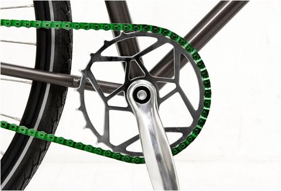 img_normann_copenhagen_bike_4.jpg
